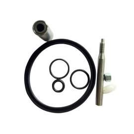 Water Jet 015605 PVC Repair Kit