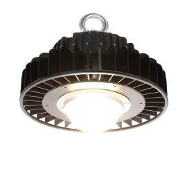 100W LED Grow Light for Indoor Plants COB Grow Lights 12000lm