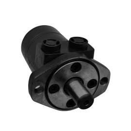 11.87 cu.in/rev Gerotor Hydraulic Motor 2030 PSI 310 RPM 15.85 GPM