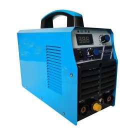 Tig/Stick Welder Tig160 Amp 110V/220V IGBT Welding Machine