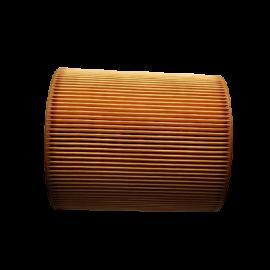 Air Filter for 30HP Screw Compressor QWL-30AC