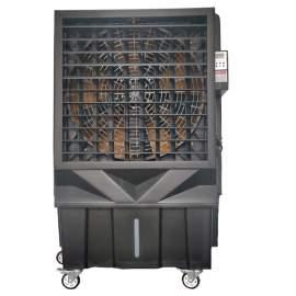 110V 60Hz 12654 CFM 3-Speed Evaporative Portable Air Cooler