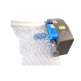 Air Pillow Machine Multi Function Max. 39 Feet Per Minute