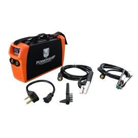 YL POWERSHIP Stick Welder MMA Welding Machine 250Amp Dual Voltage