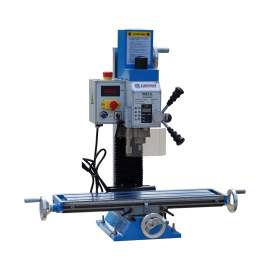 """Variable Speed 27-1/2"""" x 7"""" Drill Mill Brushless Motor 1.5HP"""