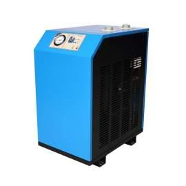 247 CFM Refrigerated Compressed Air Dryer