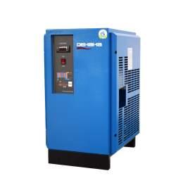 TR06 229 CFM 208PSI 0.7HP Refrigerant Compressed Air Dryer