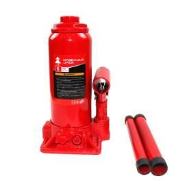 6 Ton Hydraulic Car Lift Mechanical Bottle Jack