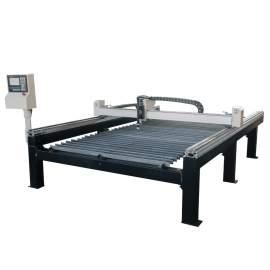 RM-1530T CNC Plasma Table 01