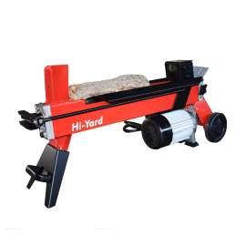 hiyard 5 Ton Log Splitter 1