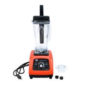 68 oz Commercial Bar Blender Food Blender With Toggle Control, 2.0 HP