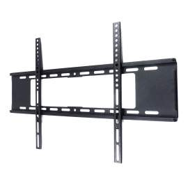 """TV Wall Mount Bracket for 42""""-70"""" Screen Max VESA 600x400 Up to 165lbs"""
