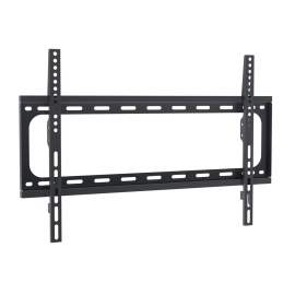 Fixed TV Wall Mount For 37-70 Inch VESA 600x400mm Holds Up to 110lbs