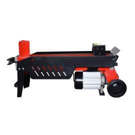 hiyard 6 Ton Log Splitter 1