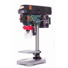 """5 Speed 8"""" Bench Drill Press"""