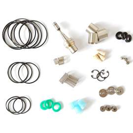 Hyplex Prime Minor Maintenance Kit