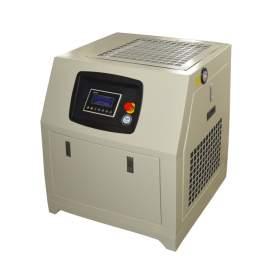 24CFM 116PSI Scroll Air Compressor 230V 3Phase 6 HP