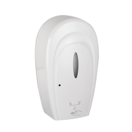 Automatic Hand Sanitizer Dispenser Soap Dispenser Wall Mount 27 fl.oz