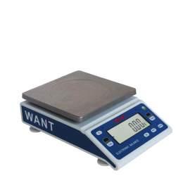 Electronic Weighing Balance Price 10kg 0.1g