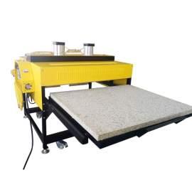 24 x 31 Inch Large Size High Pressure T shirt Heat Press Machine