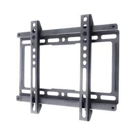 """TV Wall Mount Bracket for 22""""-32"""" Screen Max VESA 200x200 Up to 165lbs"""