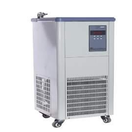 5.3GAL(20L) -40C Cooling Recirculating Chiller 220V 9.5GPM