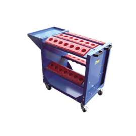 Bolton Tools Trolley-BT30 Tool Cart Trolley