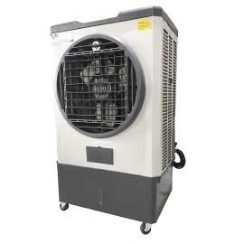 LF-40 2353 CFM 3-Speed Portable Evaporative Cooler for 269 sq. ft.