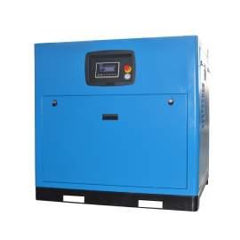 80 CFM 116 PSI Rotary Screw Air Compressor 230V 3 Phase 20 HP