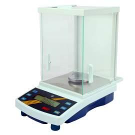 Laboratory Digital Precision Balance  300g 1mg