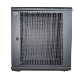 19inch network cabinet Server Network Enclosure Rack 12U