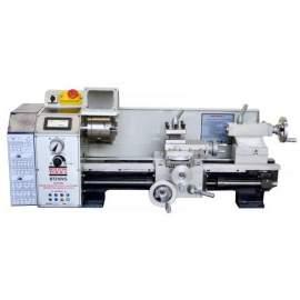 BT210V 8 X 15 Inch Precision Mini Metal Lathe Variable Speed