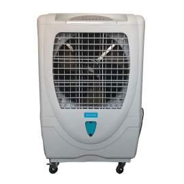 5294CFM 3-Speed Evaporative Air Cooler for 860 sq.ft.