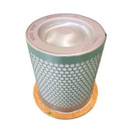 Compressor Parts - Oil-Air Separator Element (SE30A)