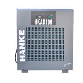 109 CFM Refrigerated Compressed Air Dryer, 115V 60Hz