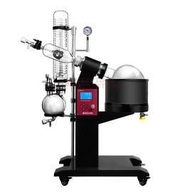 P2 WestTune Evap 1.3-Gallon/5L WTRE-05 Rotary Evaporator