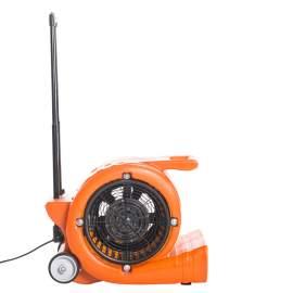Storm Air Mover Carpet Dryer Blower Floor Fan Blower