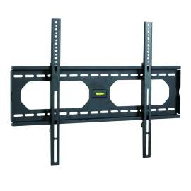 """TV Wall Mount Bracket for 30""""-60"""" Screen Max VESA 680x400 Up to 165lbs"""