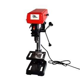 taili 8-Inch Bench Drill Press