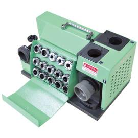 """Drill Grinder GS-34 Diameter 12 - 34mm 1/2"""" - 1-5/16"""" Made in Taiwan"""