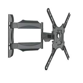 TV Bracket for 32-55 Inch Screen Monitor Up to Vesa 400*400mm