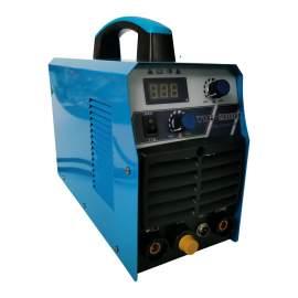 Tig/Stick Welder Tig 200 Amp 110V/220V IGBT Welding Machine