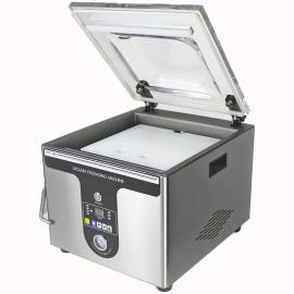 "Chamber Vacuum Packing Machine With 11-13/16"" Seal Bar"