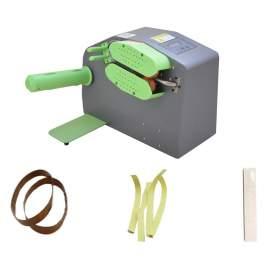 Spare Parts of AT-100 Air Cushion Machine