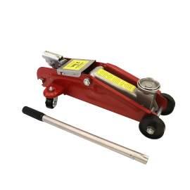2 Ton Allied Hydraulic Floor Jack Parts Best Garage Jack