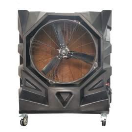 110V 60Hz 12948CFM 3-Speed Evaporative Portable Air Cooler