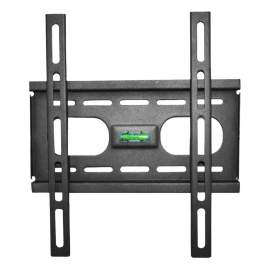 """TV Wall Mount Bracket for 14""""-34"""" Screen Max VESA 240x270 Up to 165lbs"""