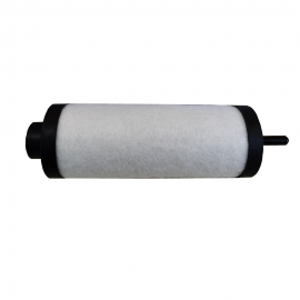 Pump filter for HVAC405D2 Chamber Vacuum Sealer