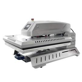 ck101 heat press machine