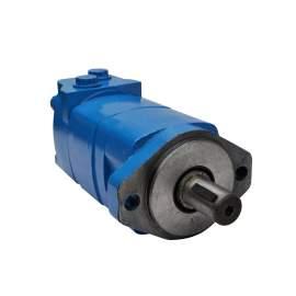 14.8 cu.in/rev Gerotor Hydraulic Motor 2973 PSI 310 RPM 19.81 GPM
